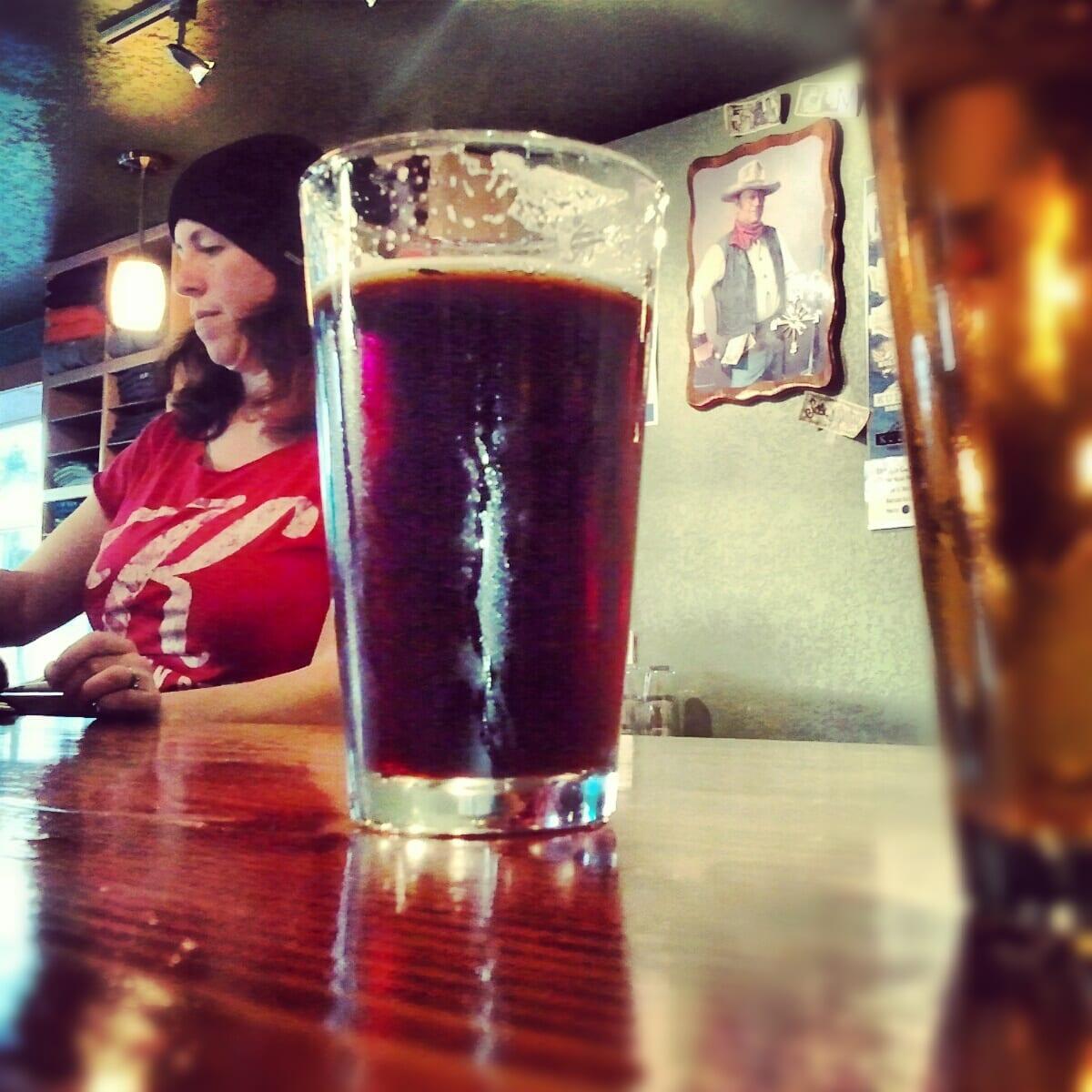 Bellingham WA, IPA, Bellingham craft beer