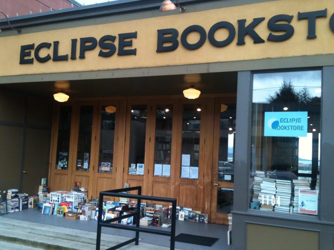 Eclipse exterior low res