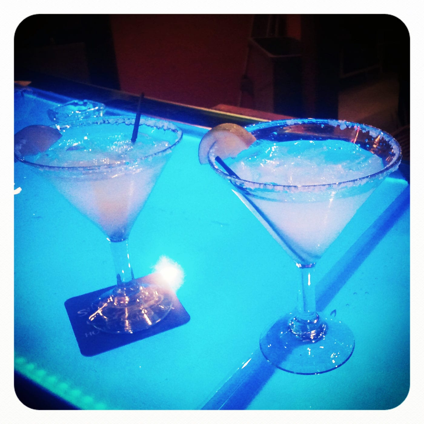 Tequila, Whatcom County spirits, Silver Reef Casino, Cantina Bar,Tequila Bar, Whatcom County's Best Mexican Food