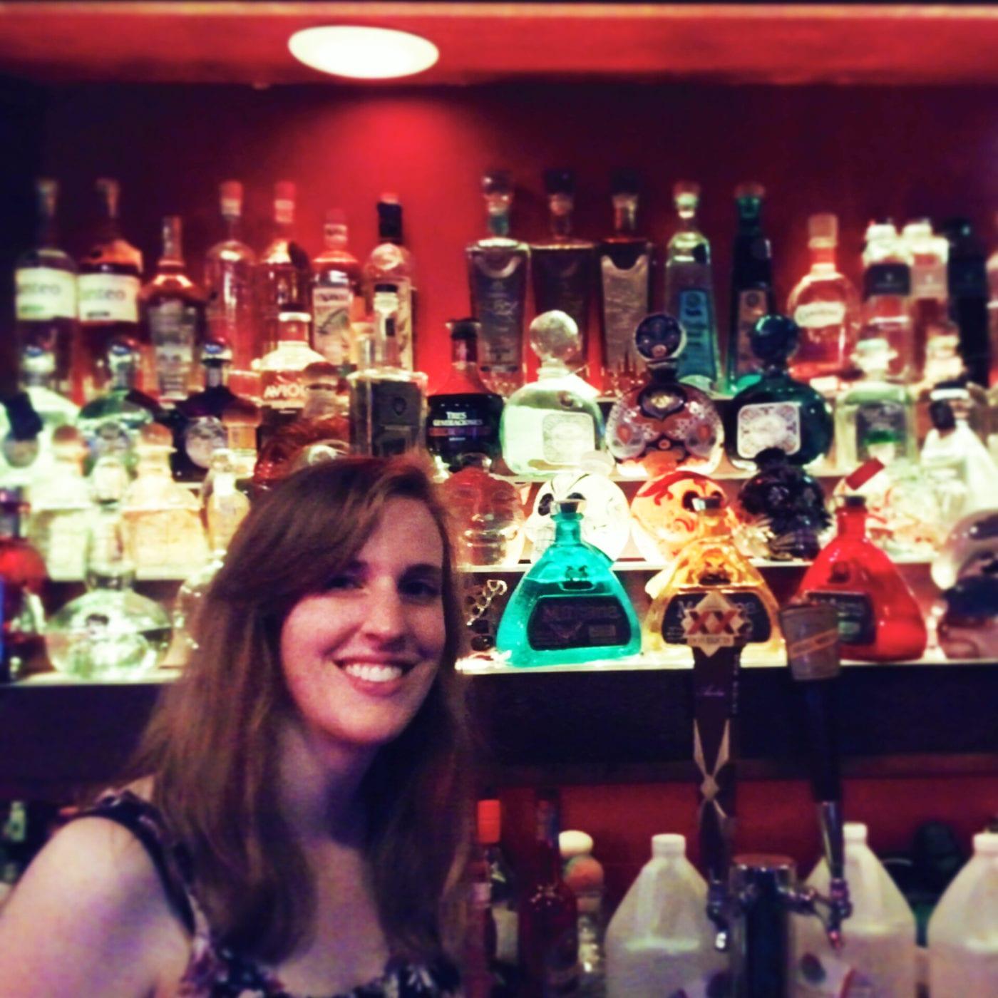 Tequila, Whatcom County spirits, Jalapenos, Bellingham, Margaritas, best Mexican food