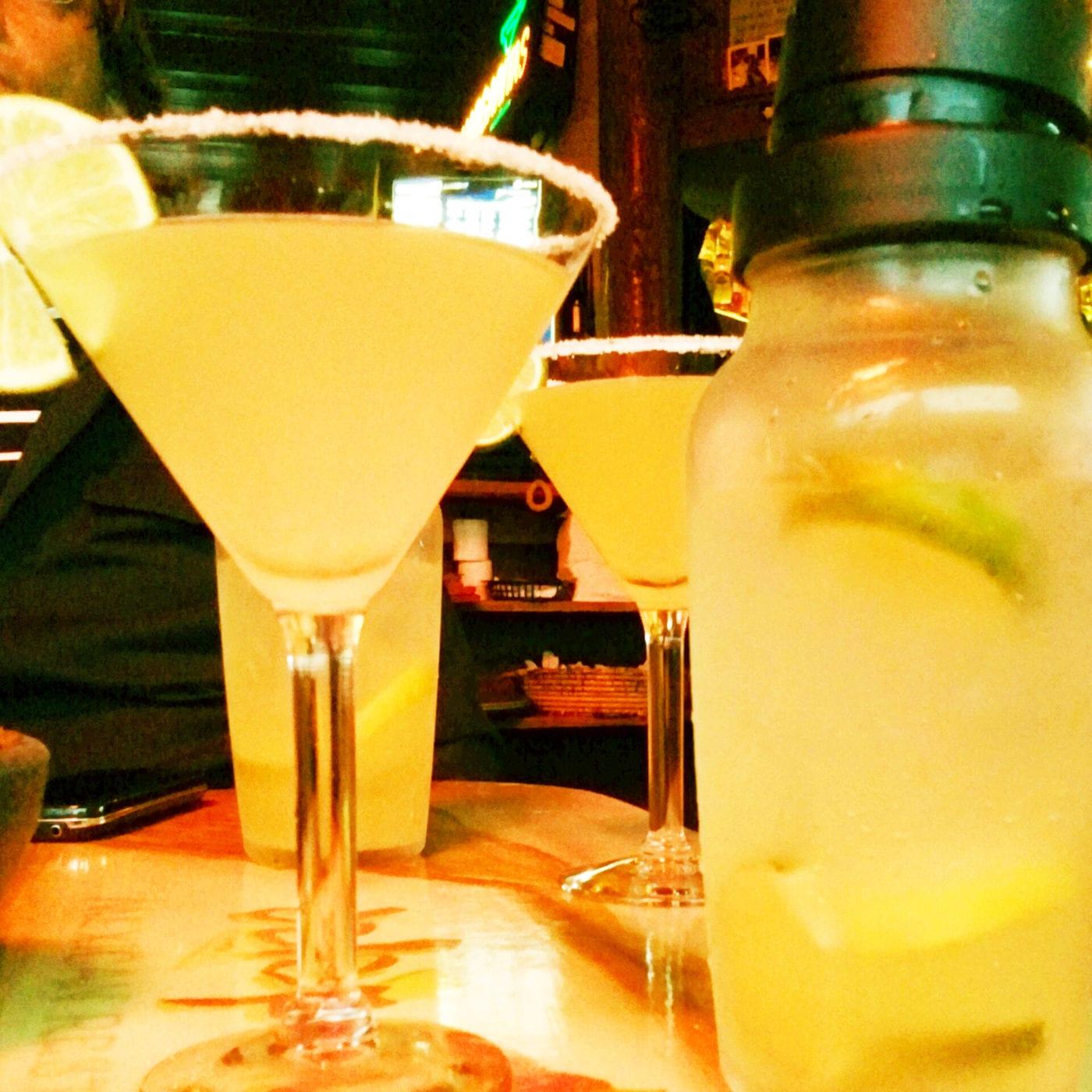 Tequila, Whatcom County spirits, Jalapenos, Bellingham, Margaritas, Tequila Bar, Bellingham's Best Mexican food
