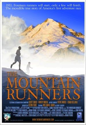 Mountain Runners