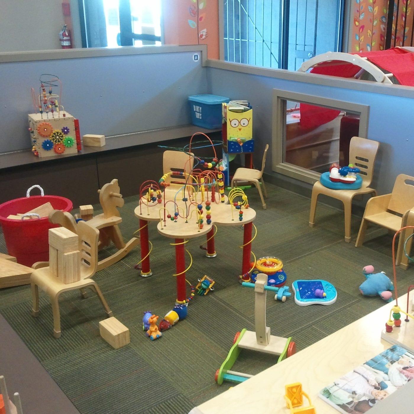 beer, wine, whatcom county, bellingham, Perch & Play, indoor playground