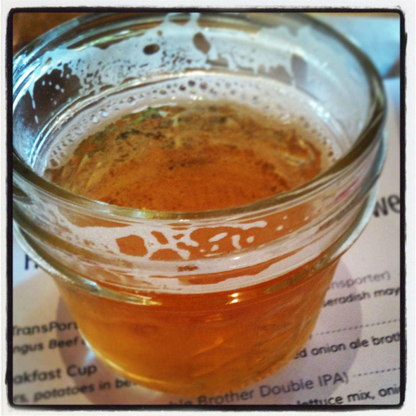 Bellingham Beer Week, Craft Beer, Bellingham WA, Kulshan Brewing Co