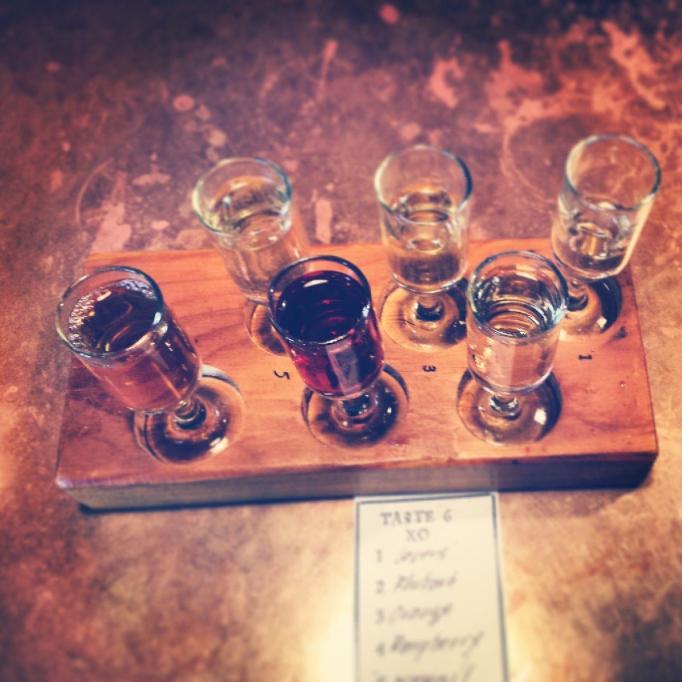 Honey Moon, Mead, Cider, Wine, Bellingham,
