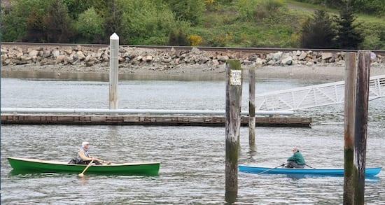 BoatingCenterRow
