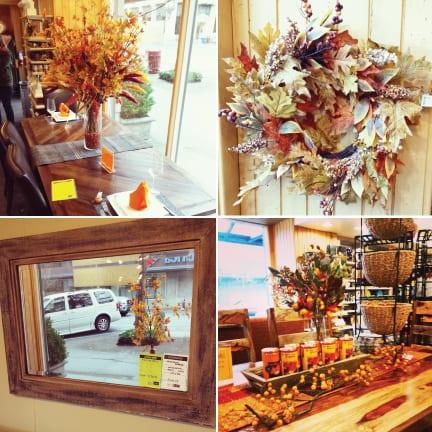 Greenhouse, Bellingham, Home Decor, Le Crueset, Kitchenware, Barware, Furniture, Home Accessories, Clocks