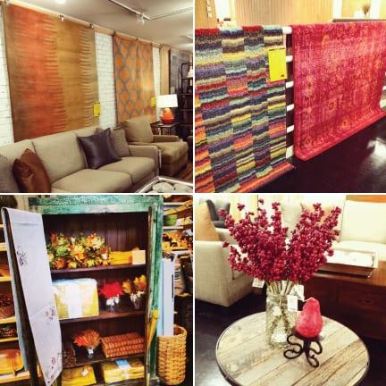 Greenhouse, Bellingham, Home Decor, Le Crueset, Kitchenware, Barware, Furniture, Home Accessories, Rugs