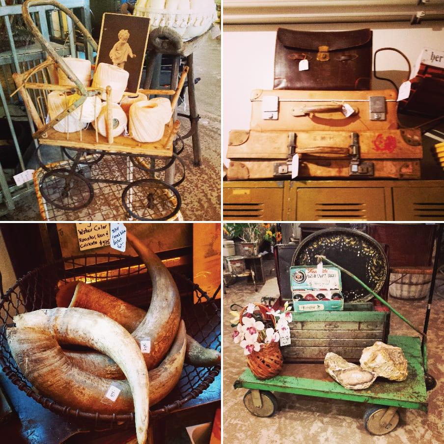 Ormolulu, antiques, France, Bellingham, furniture, collectibles, folk art, vintage