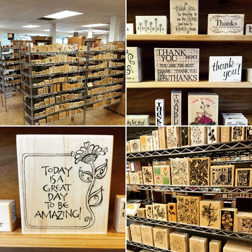 Whatcom County, Bellingham, Craft Store, Crafting, Stampadoodle, Stamps, Paper