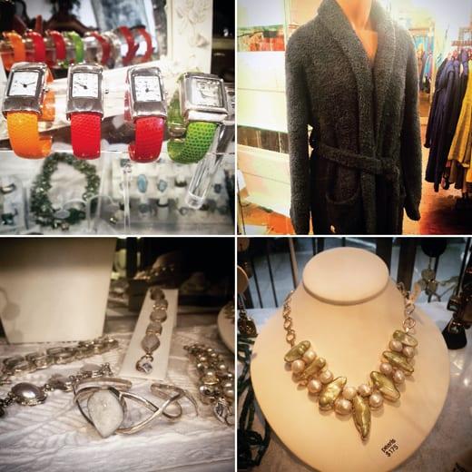 Arabella, Fairhaven, Bellingham, Shopping, Valentines Day