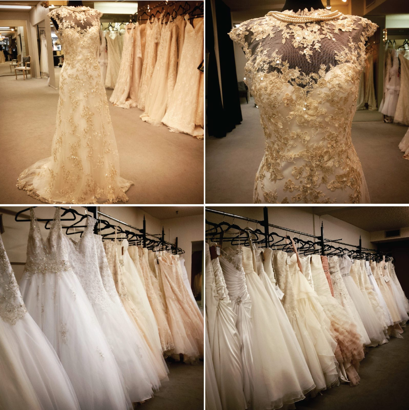Bellingham, Bridal Gowns, Bridal Shop, Belle Bridal, Tuxedos,