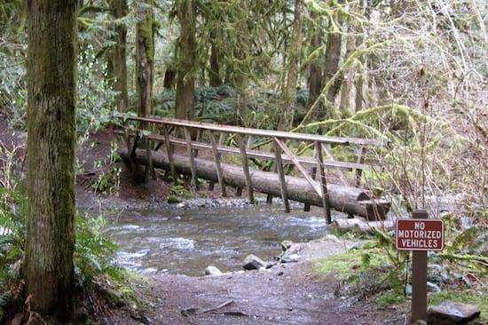 MapleFallsTrailbridge