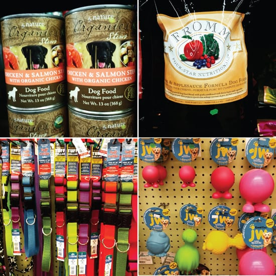 Hohl Feed and Seed, Bellingham, Pet Store, Specialty Dog Food, Organic, Cat Food, Bird Food, Chicks, Small Animals
