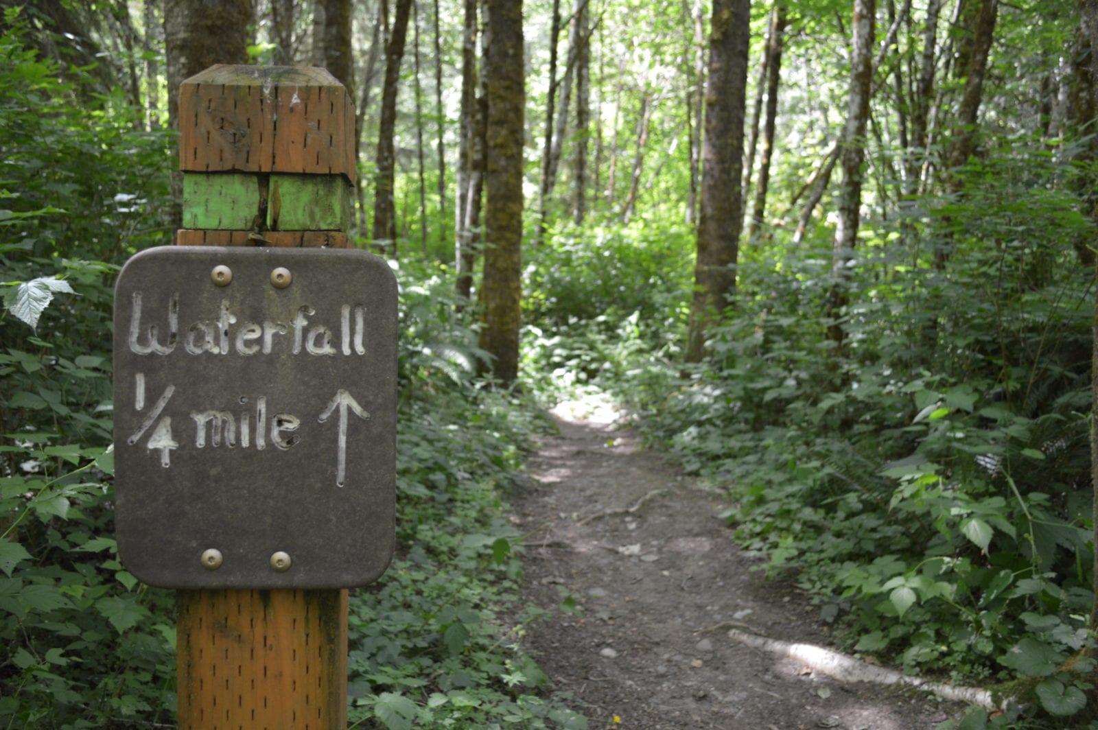 waterfalltrail