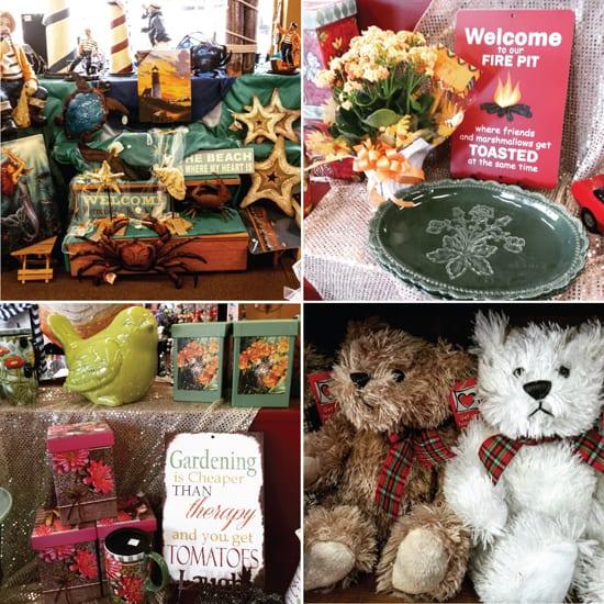 Blaine, WA, Shopping, Blaine Bouquets, Gift Shop, Flower Shop