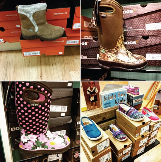 Northwest, Bellingham, Downtown, Shopping, Kids' Clothes, Baby Store, Kids' Shoes