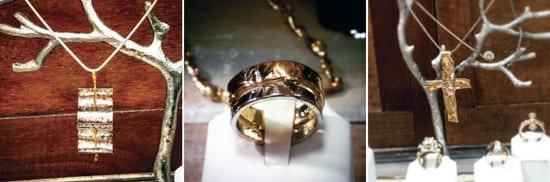 Jewelry Affair, Fairhaven, Jewelry, Custom, Repairs