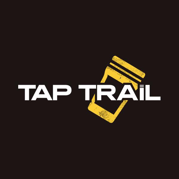 tap trail