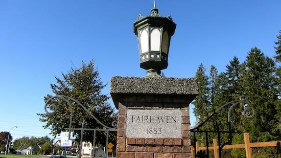 Fairhaven1883
