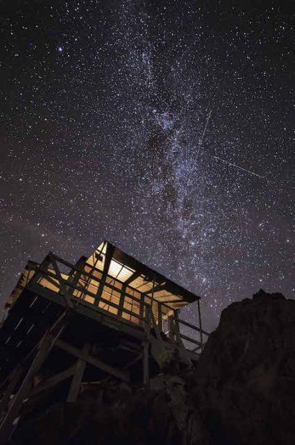LookoutsforStars