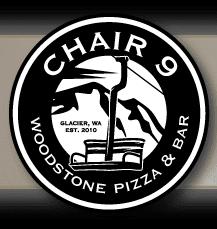 Chair 9 logo