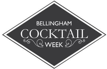 Bham Cocktail Week Logo