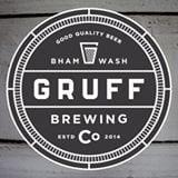gruff logo