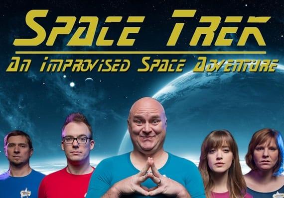 space-trek-2015-slide