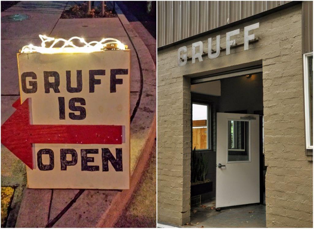 gruff-brewing-open