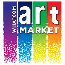 Whatcom Art Market Visual Arts Fairhaven Guild Bellingham Whatcom Tourism