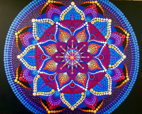 Kristin Uhrig Bellingham Whatcom Tourism Fairhaven Whatcom Art Market crafts