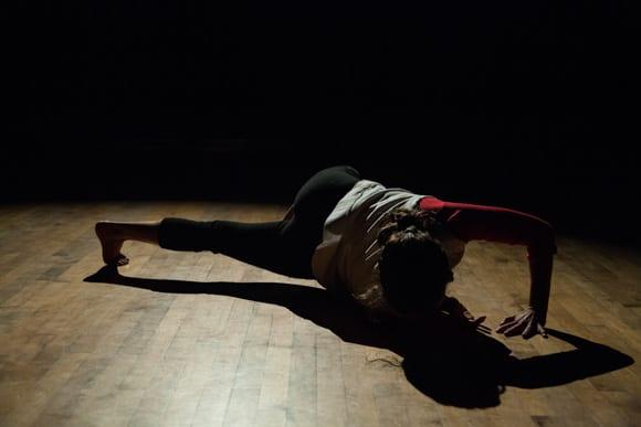 Contemporary Dance Bellingham Repertory Dance Art Bellingham Whatcom Tourism