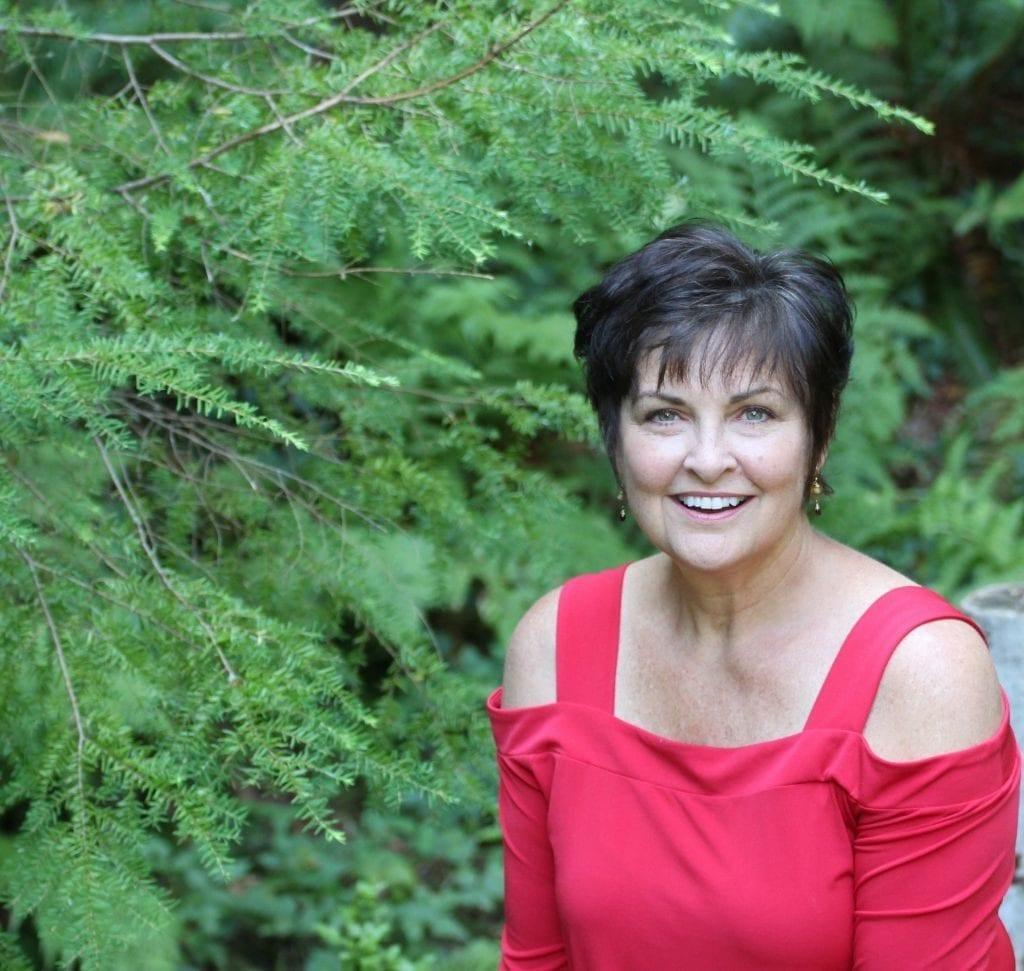 Wendy Bloom Vox Pacifica Bellingham Whatcom Tourism