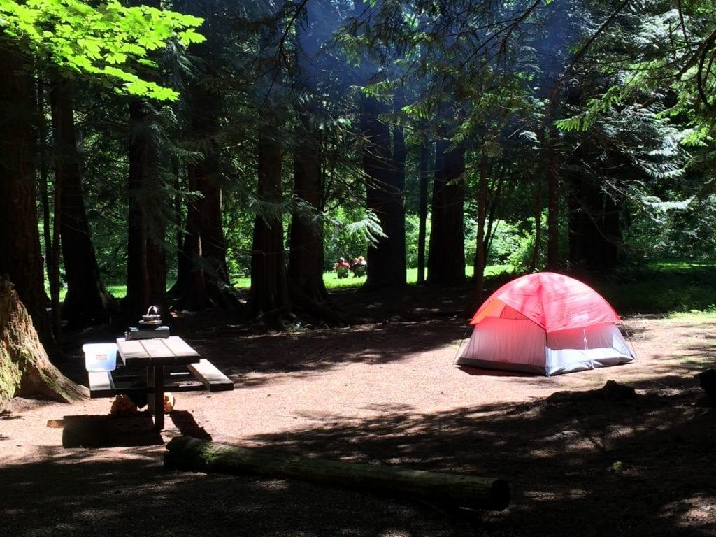 Silver Lake Camping (7)