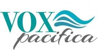 Vox Pacifica Chorus