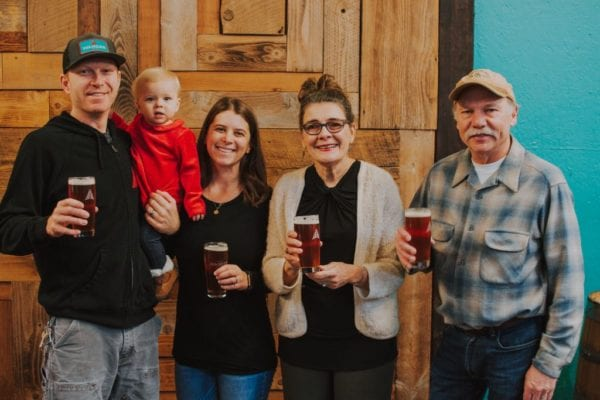 Resilience IPA Benefits Camp Fire Recovery