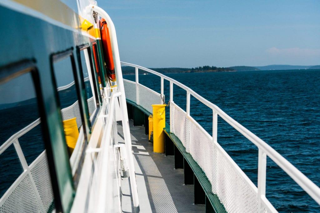 San Juan Cruises Bellingham Whatcom County (81)
