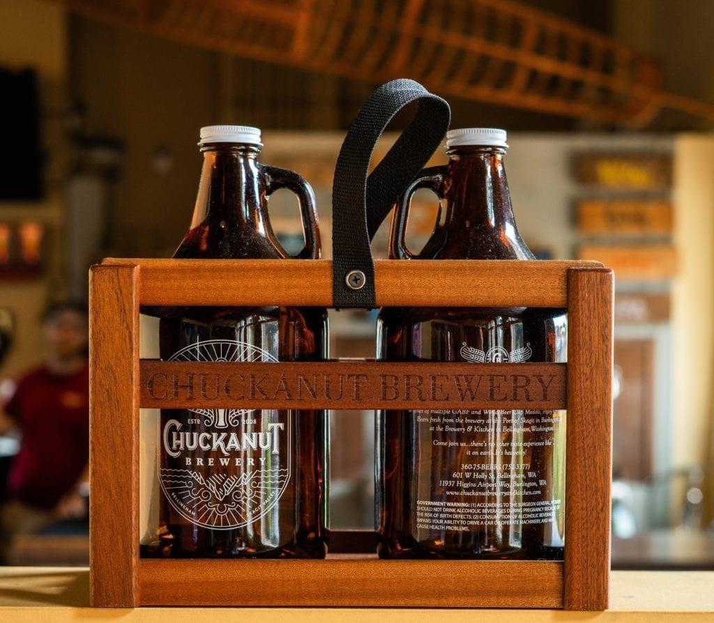 Chuckanut Brewery 2 (2)