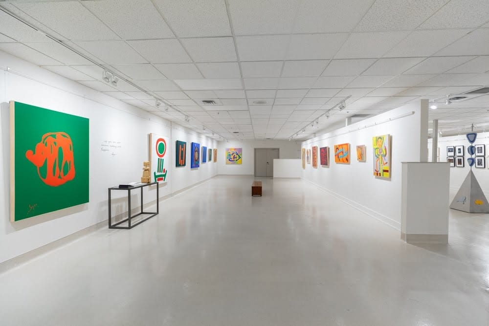 Gallery Syre Bellingham