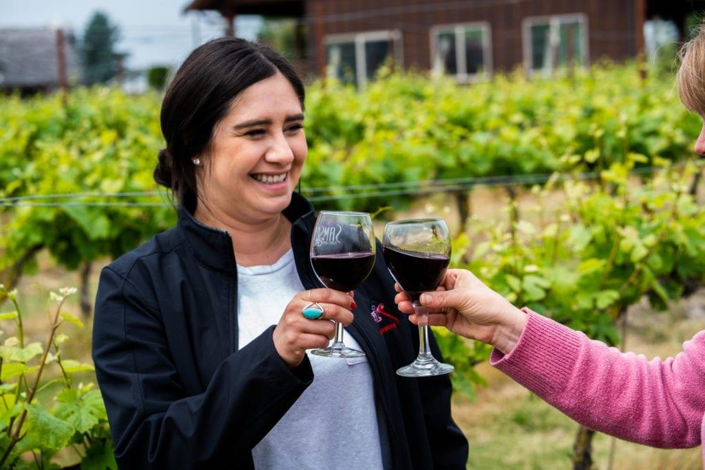 Samson Everson Winery 2