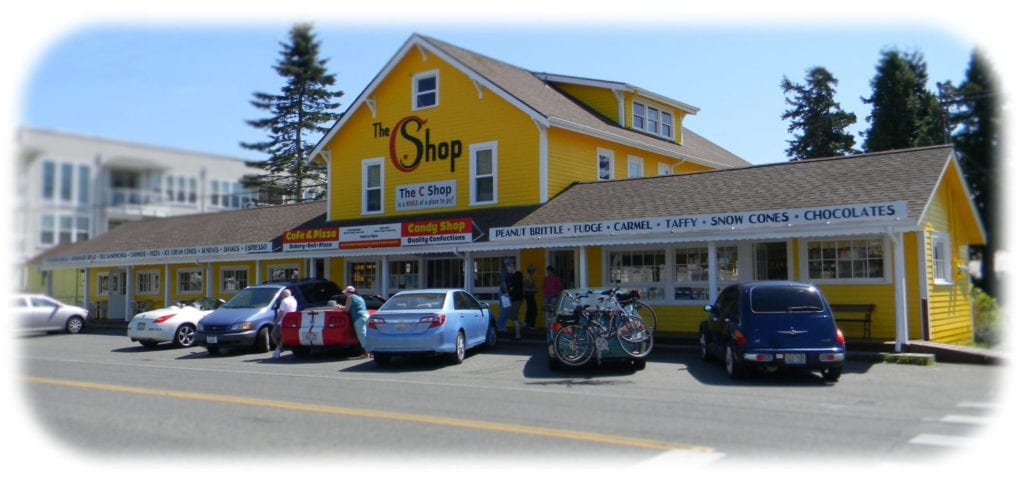 C Shop Birch Bay Blaine2