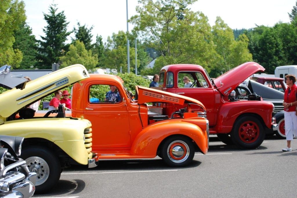 Car Show 0181