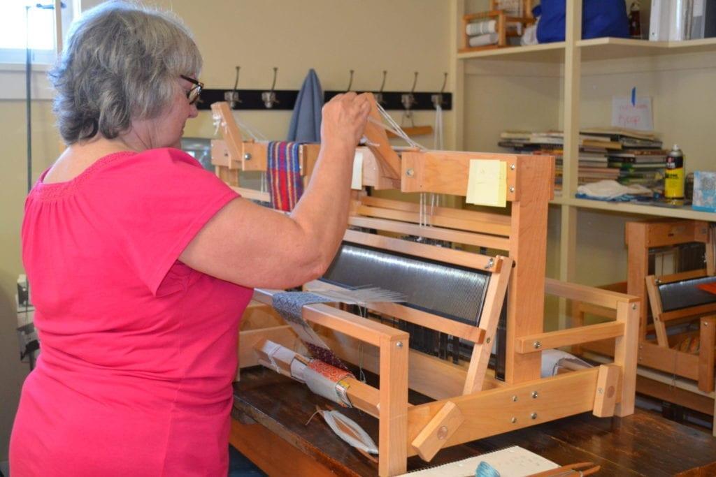 Jansent Art Center Lynden Whatcom County5