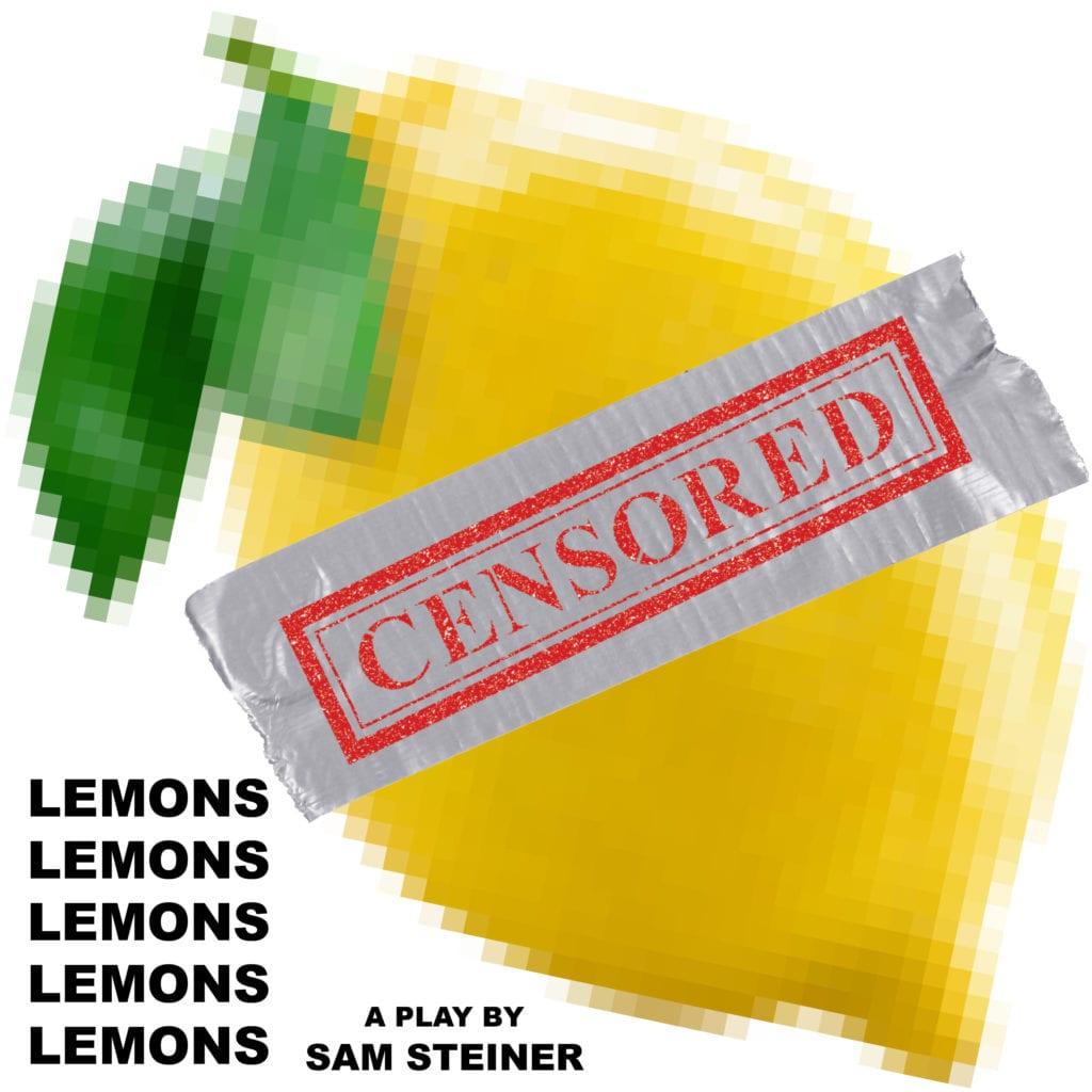 Lemonsx5 Promo Image Color