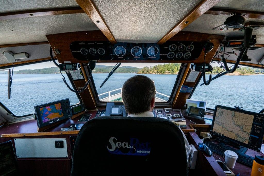 San Juan Cruises Bellingham Whatcom County 83 1