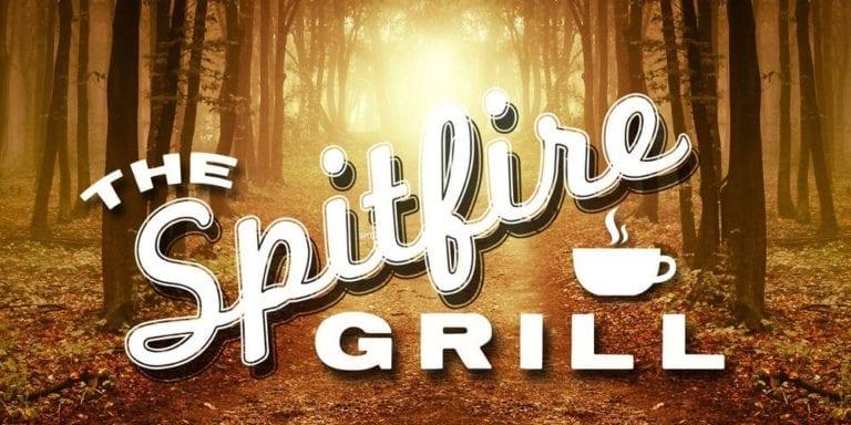 Spitfire Grill Wwu Theatre