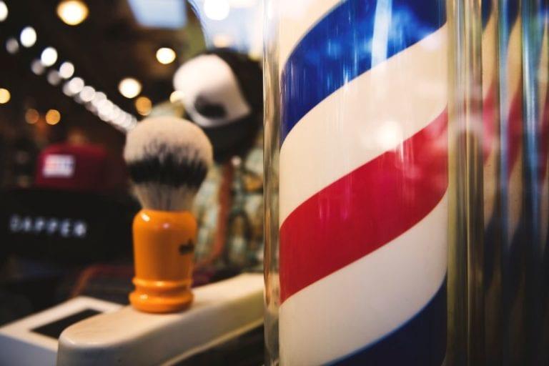 Barbershops Bellingham Whatcom County 2