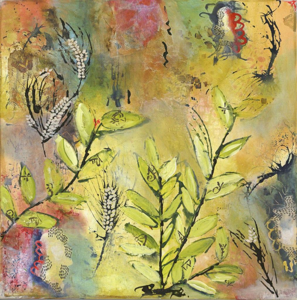 Debra Dole Image 1