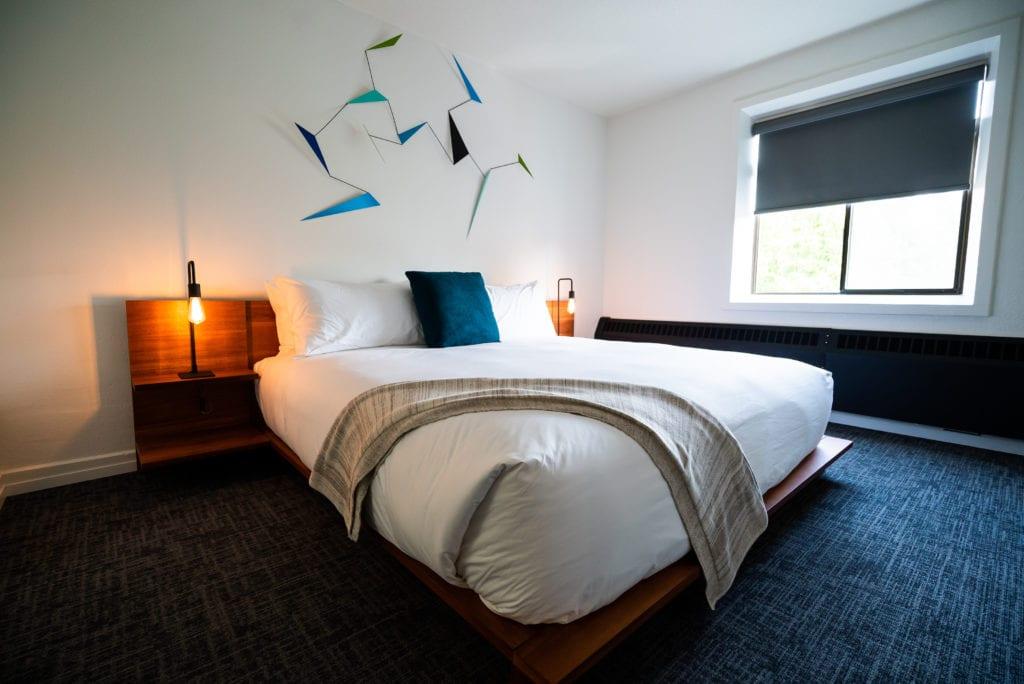 Hotel Leopold Bellingham 9949 Copy